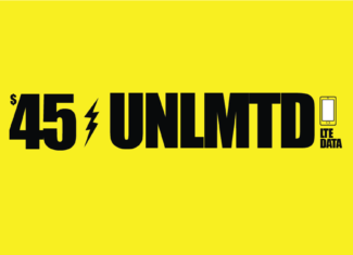 ROK Mobile Offers Unlimited LTE Data Plan With Bonus Features