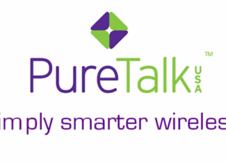 For The 2nd Time In 3 Months Pure TalkUSA Updates Cell Phone Plans