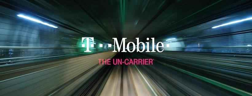 T-Mobile Increases Unlimited Data Deprioritization Threshold