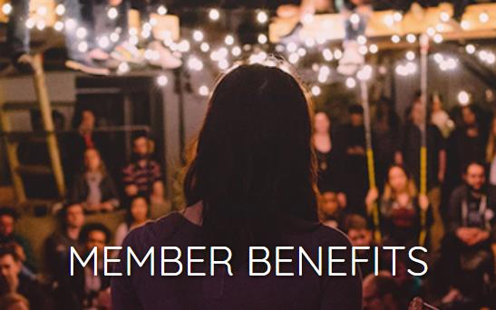 Virgin Mobile Officially Announces Member Benefits Program