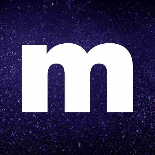 MetroPCS Increases Hotspot Data On Unlimited Data Plan