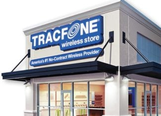 TracFone Owned Brands Offering 30% Off Phone + Airtime Purchase Bundles