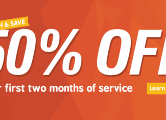 Twigby Offering 50 Percent Off First Two Months Of Service