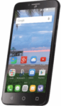 Alcatel One Touch Pixi Glory LTE TracFone