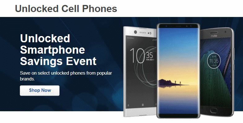 Best Buy Phone And Service Bundle Deals