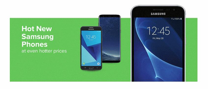 Republic Wireless Announces New Phones With Sale Pricing For December 2017