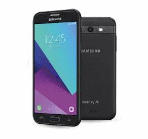 Samsung Galaxy J3 2017 At Republic Wireless