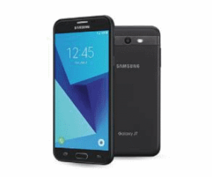 Samsung Galaxy J7 At Republic Wireless