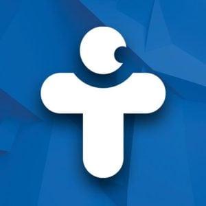 TruConnect Logo
