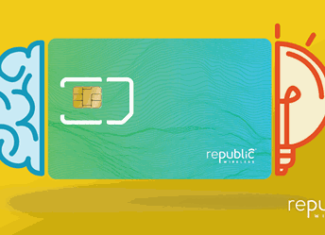 Republic Wireless Free Month Of Service
