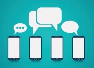 TextNow Starter Plan