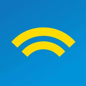 DataPass Logo