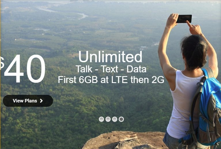 Selectel Wireless Brings Back Domestic Voice Roaming
