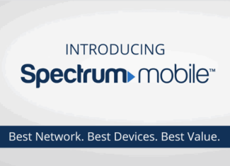 Spectrum Mobile Officially Launches On Verizon Network