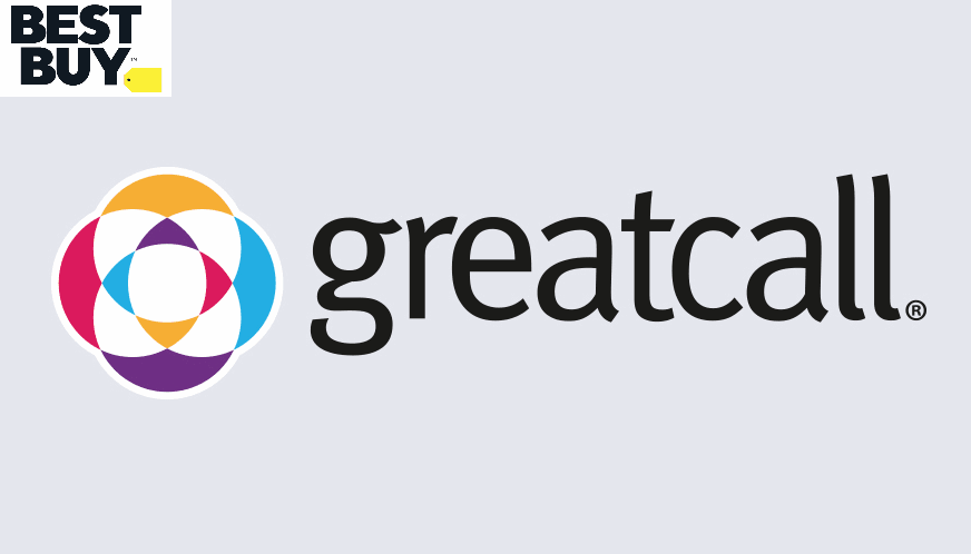 Best Mvno 2020 GreatCall Acquired By Best Buy In $800 Million Deal   BestMVNO