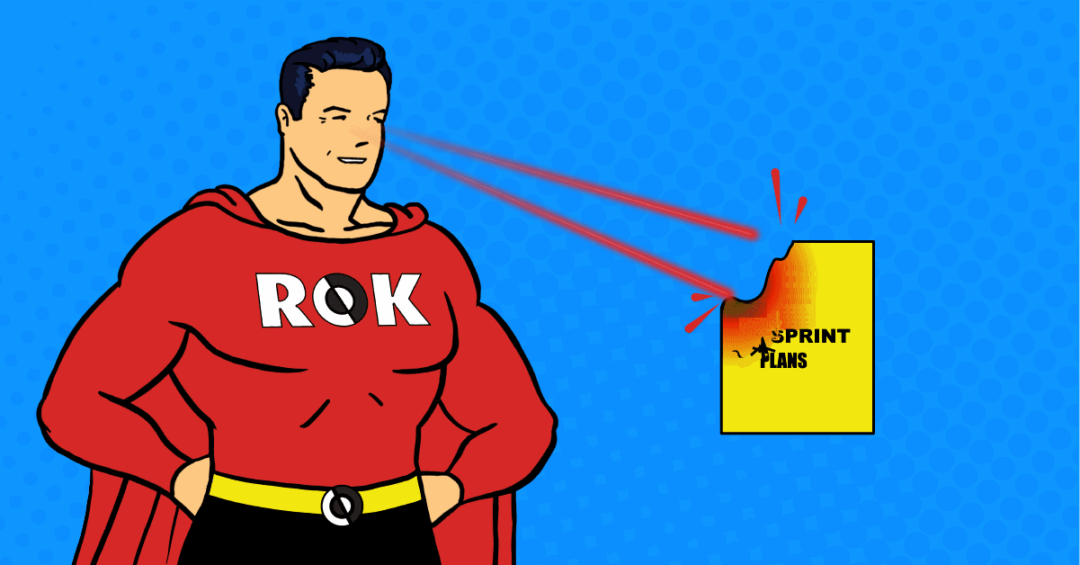 ROK Mobile Sprint Customers Need A New Provider