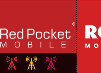 Red Pocket Mobile Giving Away Free Month To ROK Mobile Port-Ins