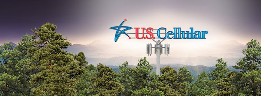US Cellular Unlimited Plans Are About To Cost More