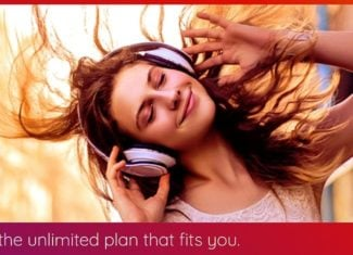Virgin Mobile Discontinues iPhone Only Inner Circle Plan