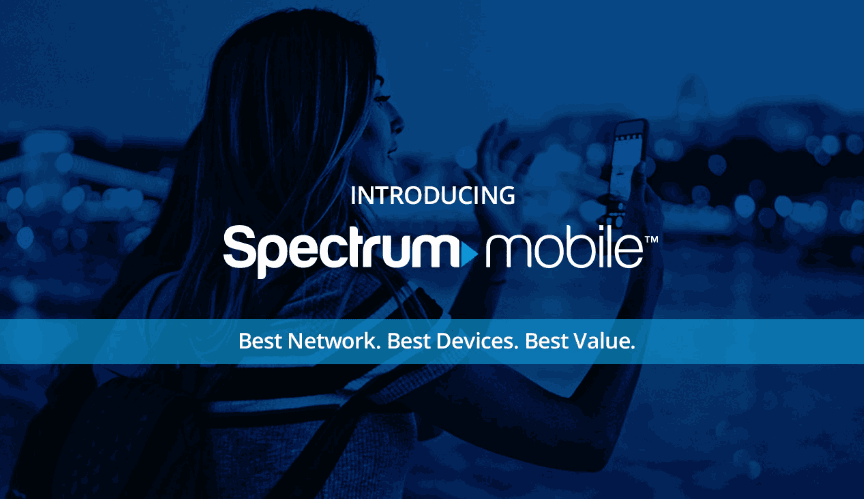 Spectrum Mobile Everthing You Need To Know Before You Subscribe