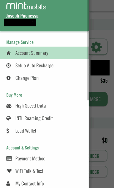 Mint Mobile Review, My 4 Month Trial - BestMVNO