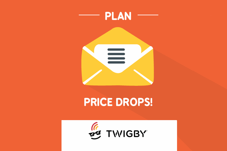 Twigby Adds New Plan Options And Some Lower Pricing