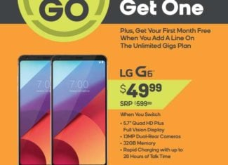 Boost Mobile News And Deals - BestMVNO