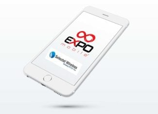 Expo Mobile Hands Off Customer Service To Selectel Wireless