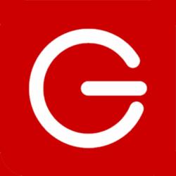 Gen Mobile Logo
