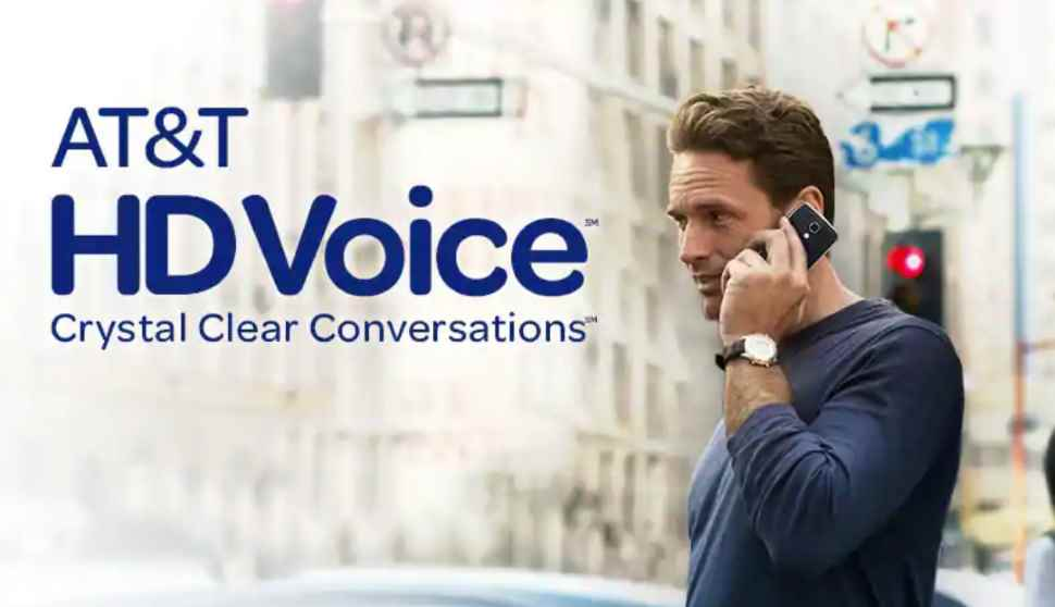 ATT Prepaid Rolling Out VoLTE, HD Voice And WiFi Calling For Its Subscribers
