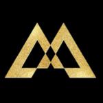 Beast Mobile Logo