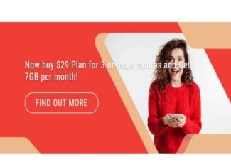 Lycamobile Now Offering More Bonus Data When Plans Are Purchased Several Months In Advance