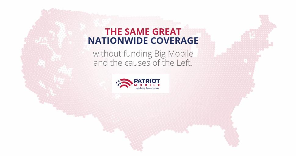 Patriot Mobile Everything You Should Know