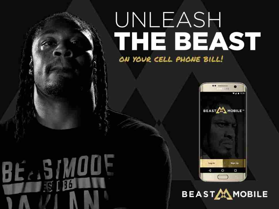 What You Should Know About Beast Mobile Before Subscribing