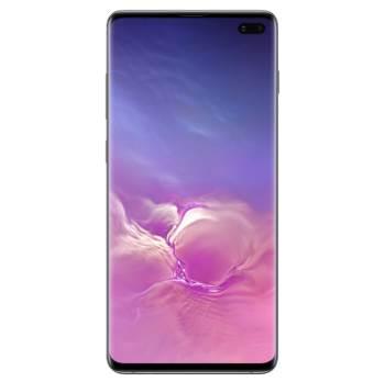 Samsung Galaxy S10+ SM-G975UZSPR Sprint