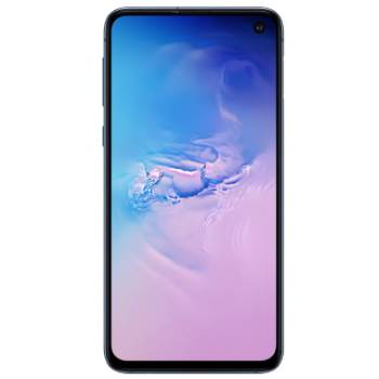 Samsung Galaxy S10e SM-G970UZTMB T-Mobile