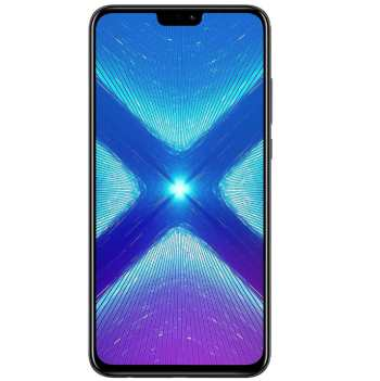 Huawei Honor 8X International JSN-L23