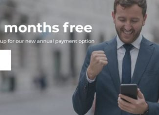 Republic Wireless Now Offering Annual Payment Options