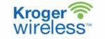 Kroger Wireless Small Logo