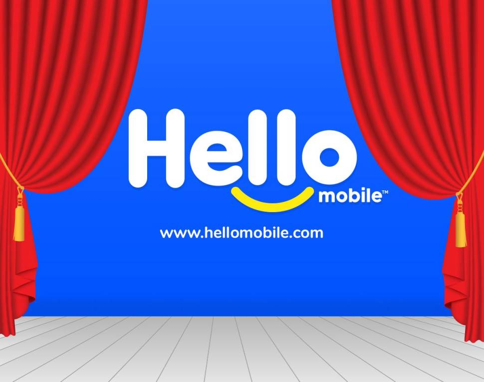 Hello Mobile Everything To Know Before Subscribing