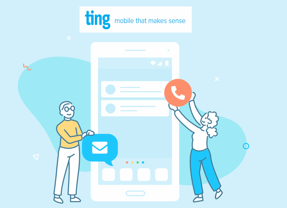 Ting Will Have A New MVNO Partner In Verizon
