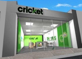 Cricket Wireless Set To Update Unlimited Data Plans