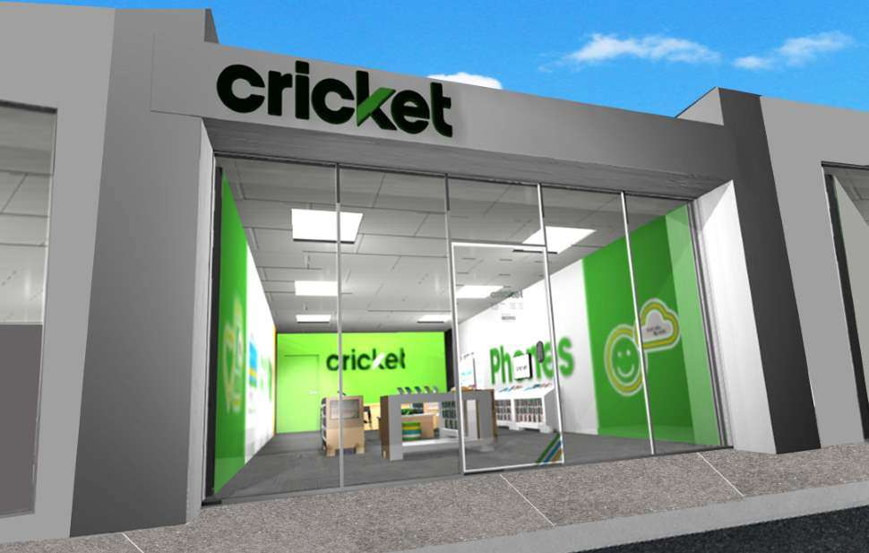 Cricket Wireless To Update Unlimited Plan With Mobile Hotspot And