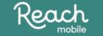 Reach Mobile small logo