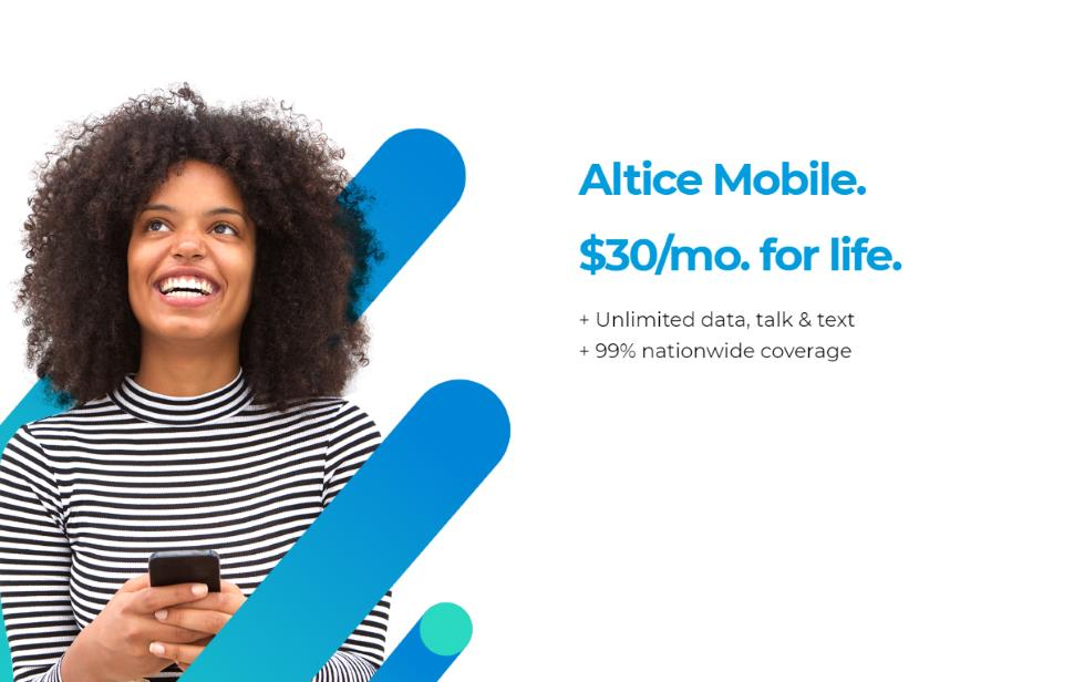 Altice Mobile Things You Must Know Before You Subscribe