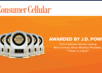 Consumer Cellular Exits Best Buy