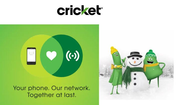 Cricket Wireless Announces Holiday 2019 $40 Unlimited Phone Plan And Free Phone Offers