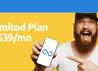 Tello Mobile Adds New Unlimited 25GB 4G LTE Data Plan