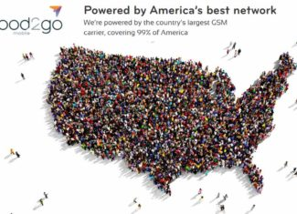 Good2Go Mobile Review