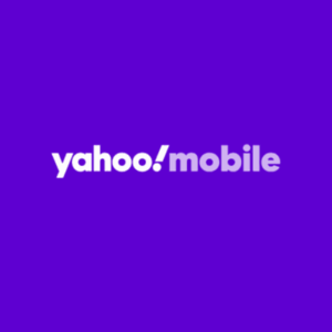 Yahoo Mobile Unlimited Plan